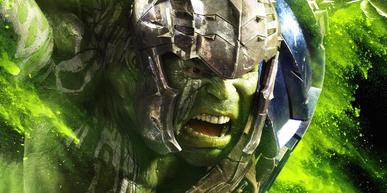 Výsledok vyhľadávania obrázkov pre dopyt thor ragnarok hulk