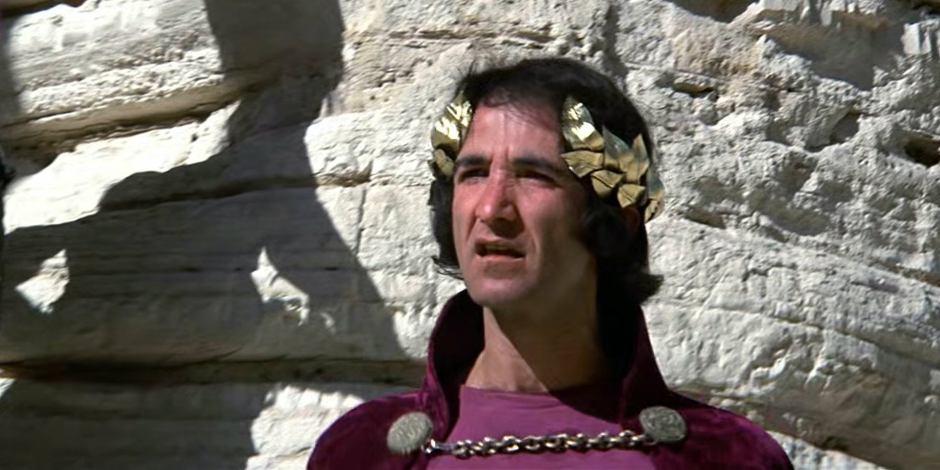 Barry Dennen Passes Away at 79 | Screen Rant