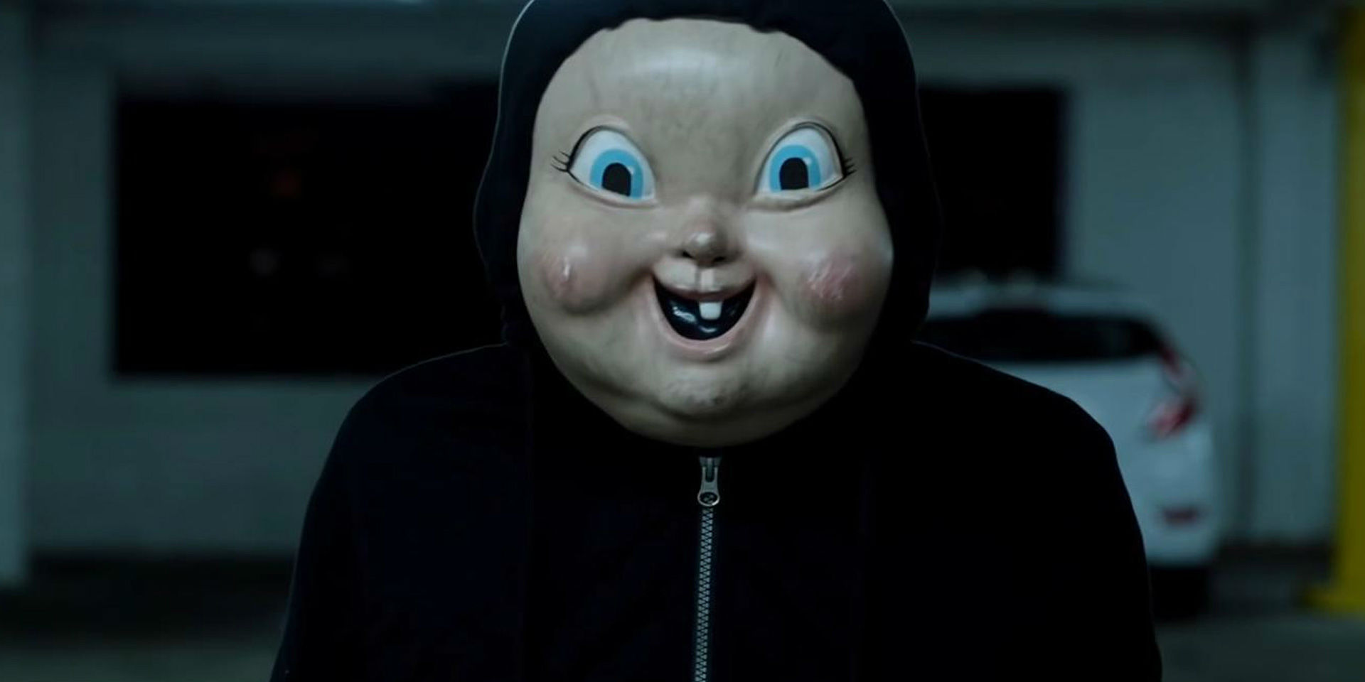 Happy Death Day Hdfilme