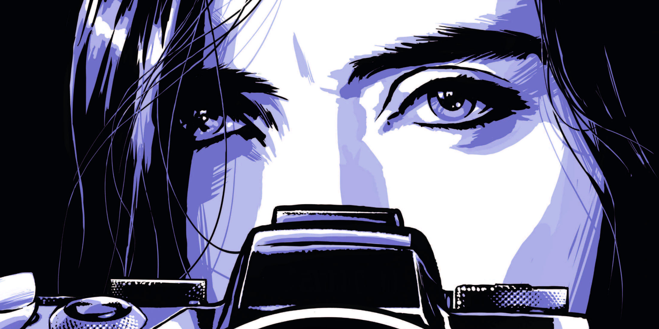 Cloak & Dagger (2017 - ) News & Info