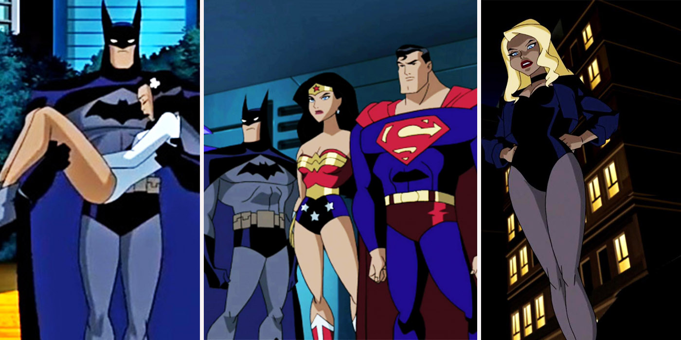 Cartoon Characters Justice League : Justice league characters cartoon adultcartoon