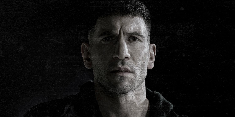 When Will Punisher Season 2 Premiere?