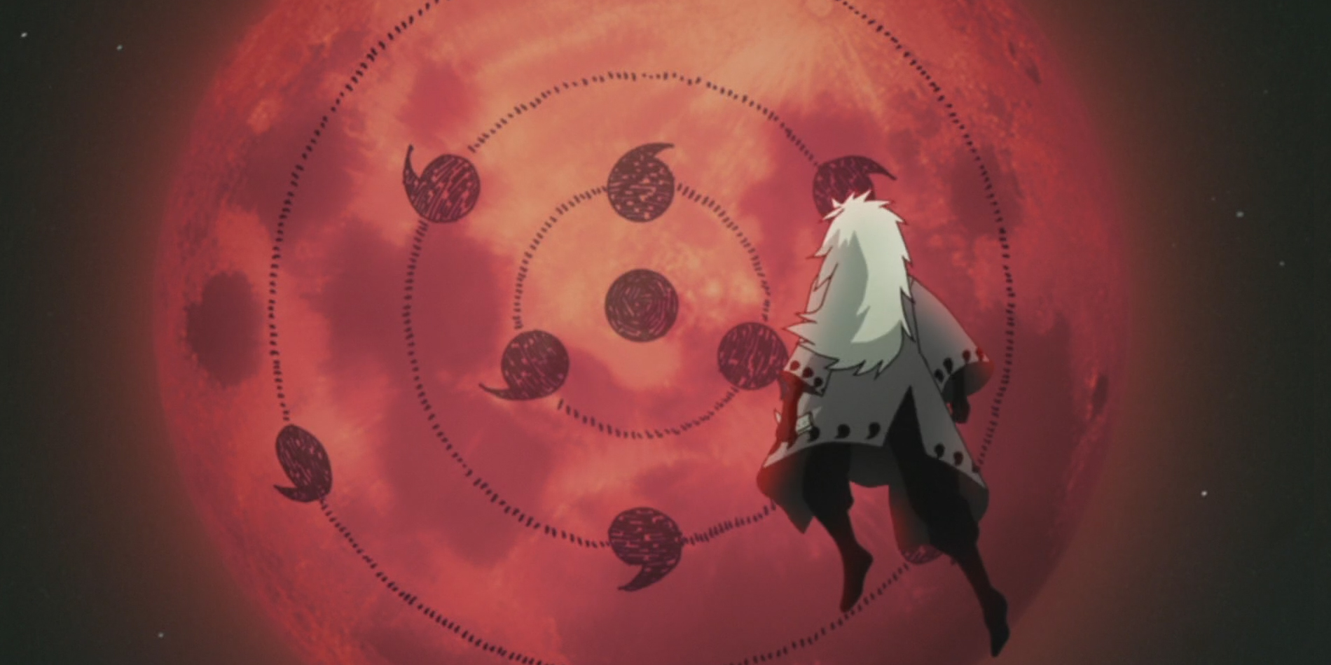 20 Fan Theories About Naruto's Villains So Crazy They Might