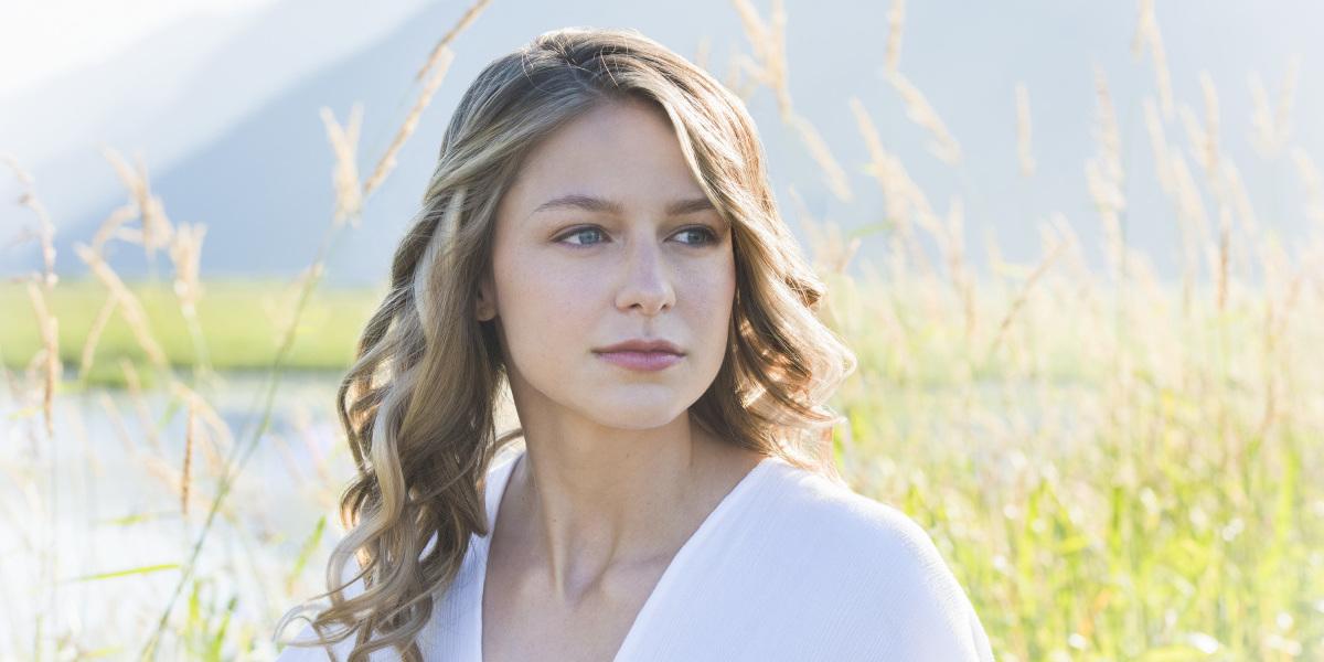 Supergirl Season 3 Premiere Kara Danvers