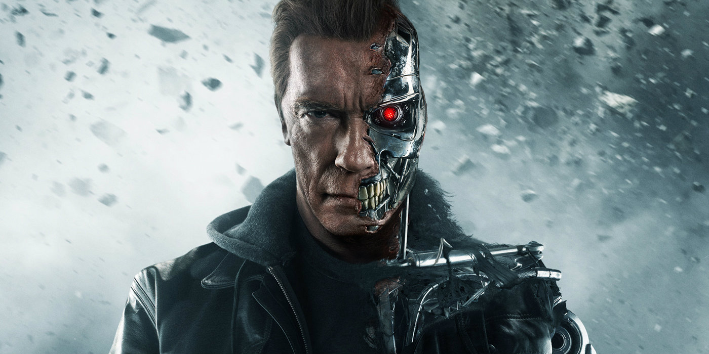 terminator 6 is a whole new movie screen rant