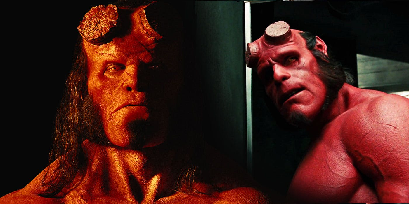 hellboy-ron-perlman-vs-david-harbour.jpg