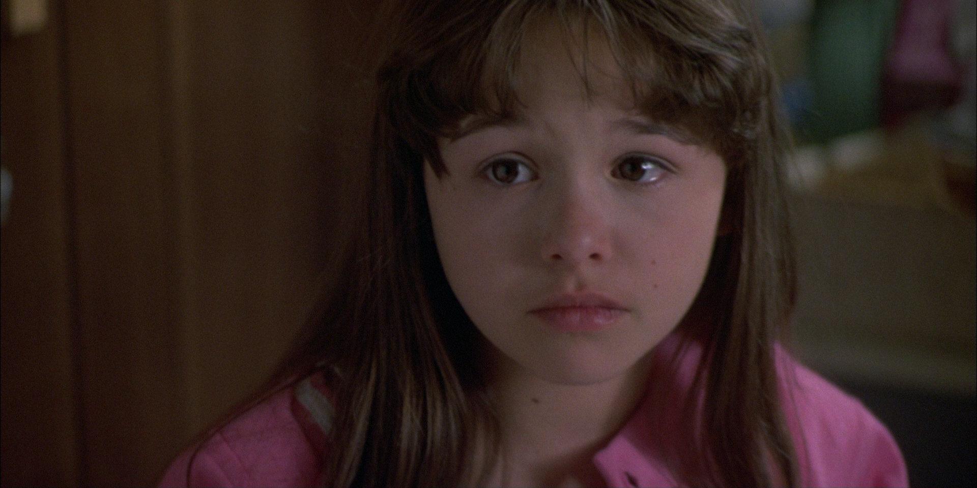 Halloween's Danielle Harris Is Bummed About The Reboot