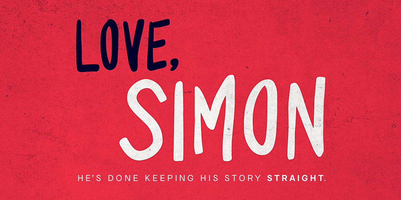 Love, Simon First Trailer Teases A Complicated Love Story