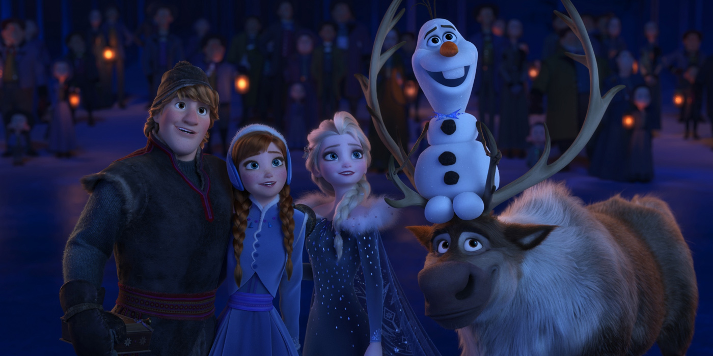 frozen 2 - photo #45