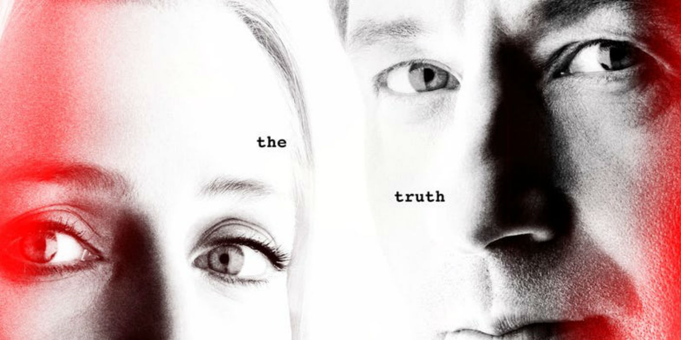 The-X-Files-Season-11-Key-Art-Poster cropped (photo Fox)