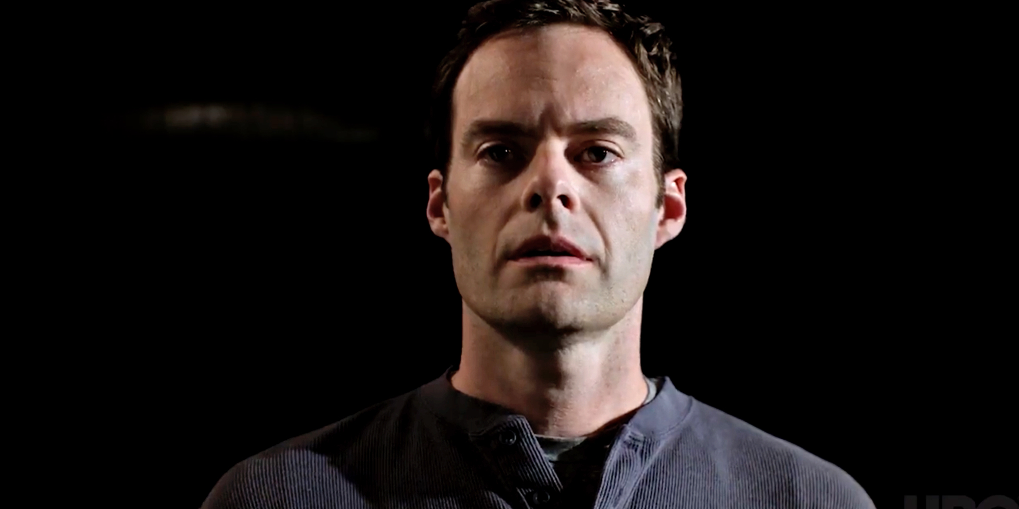 Bill Hader Barry HBO