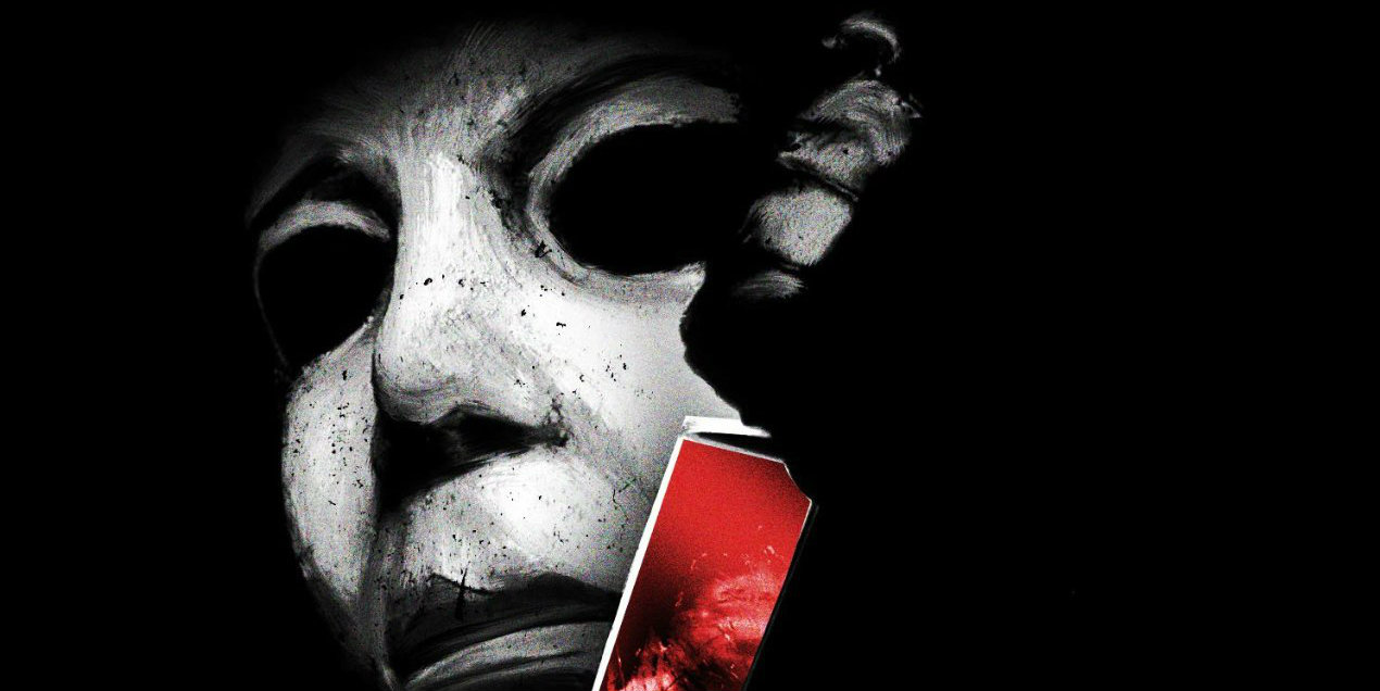Unused Halloween 6 Movie Script Sounds Insane | Screen Rant