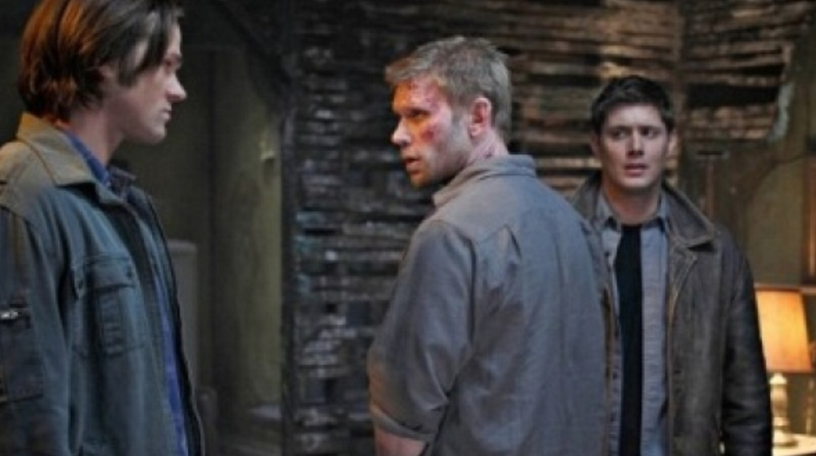 Things You Completely Missed In Supernatural | ScreenRant