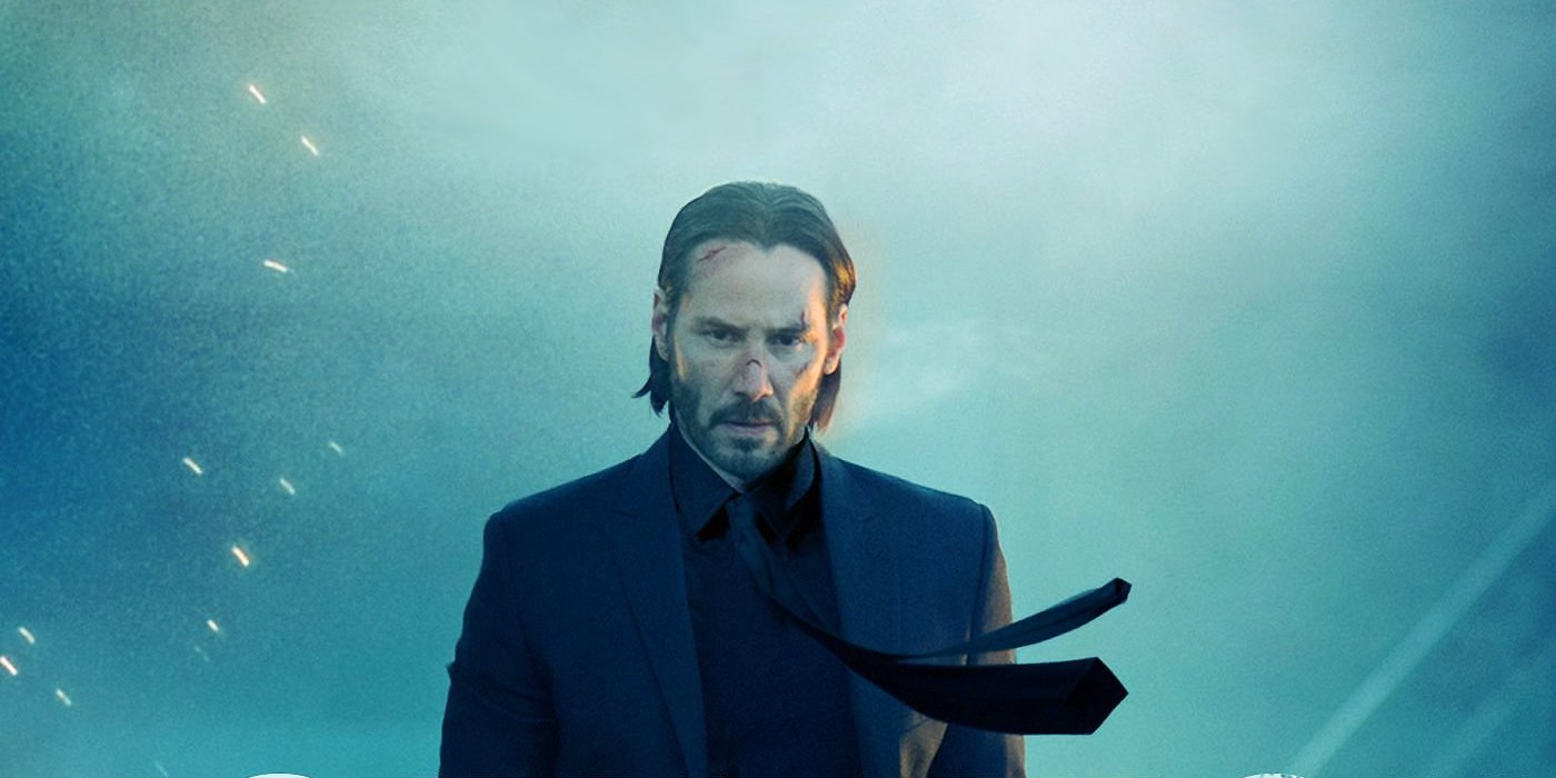 john wick John wick: chapter 2 director chad stahelski will return behind the camera for john wick 3: parabellum, and screenwriter derek kolstad is confirmed to be penning the script for the film, after .