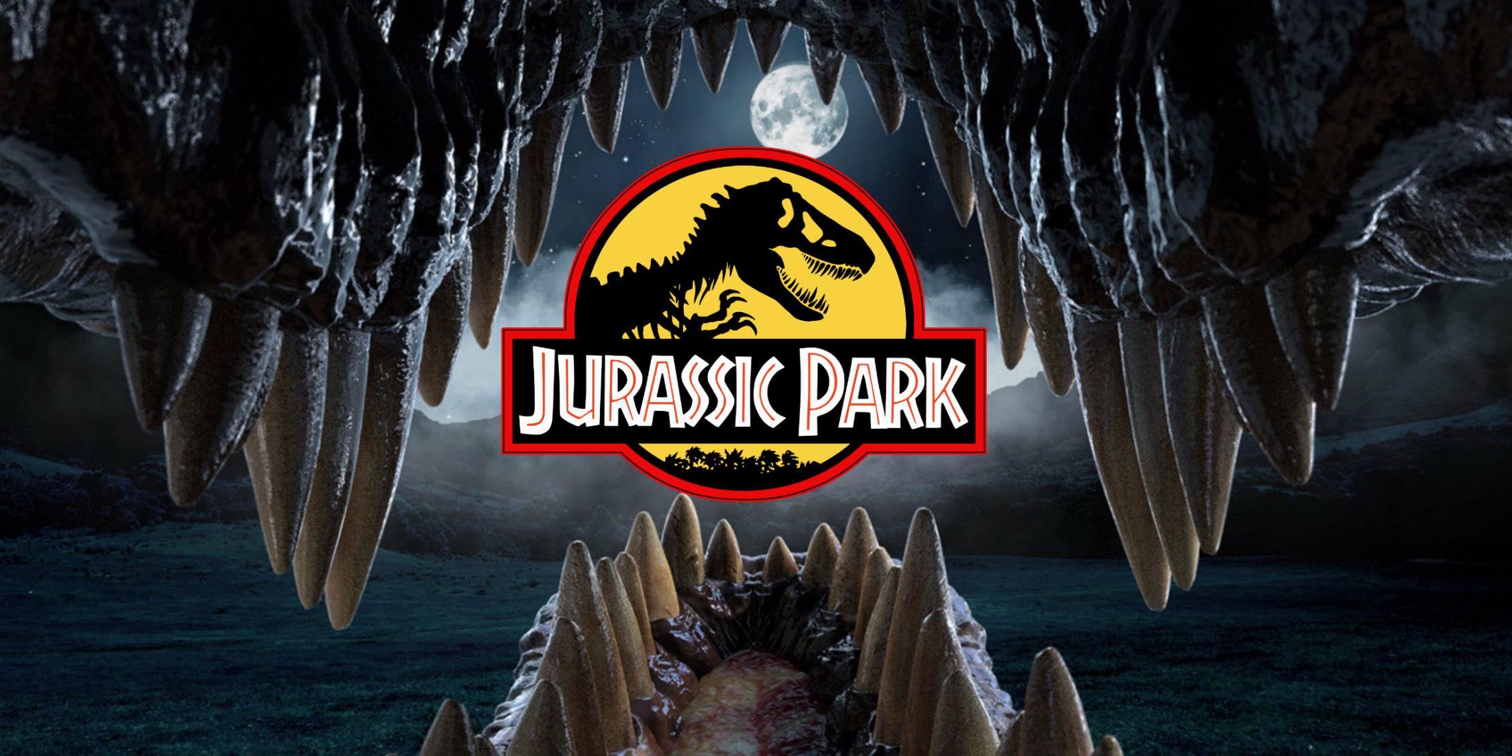 Jurassic World 2 Contest Marks Jurassic Park Anniversary