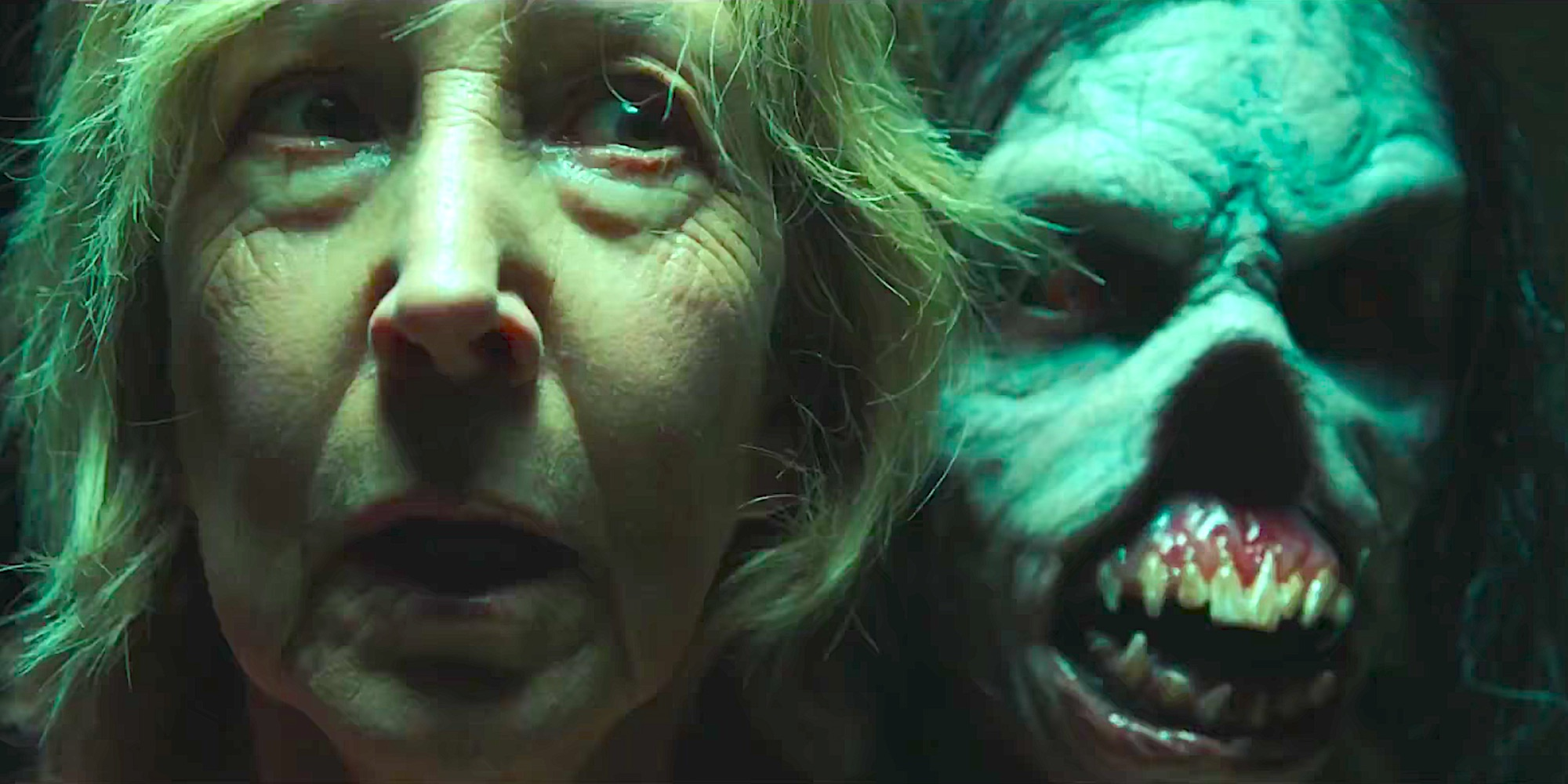 Insidious: The Last Key - The Most Brutal Reviews