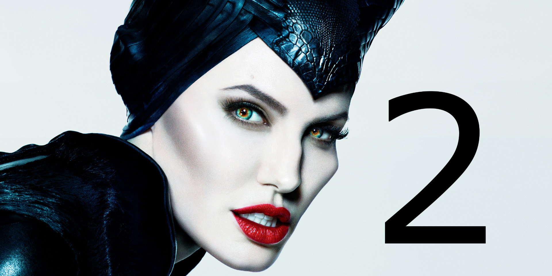 maleficent - photo #7