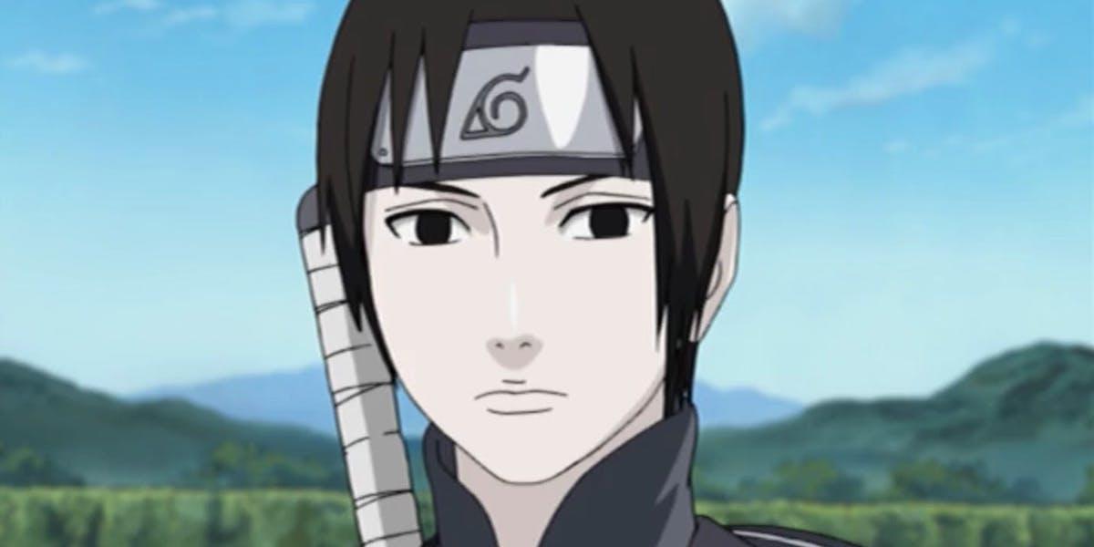 30 Wild Things Naruto Did Between Shippūden And Boruto
