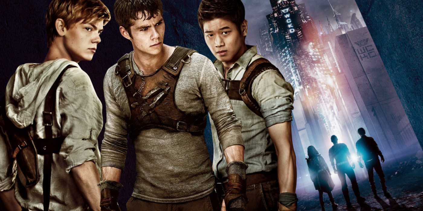 the runner Watch, download and stream maze runner the death cure 2018 full movie online free in hd quality in any internet connected devices anywhere anytime.