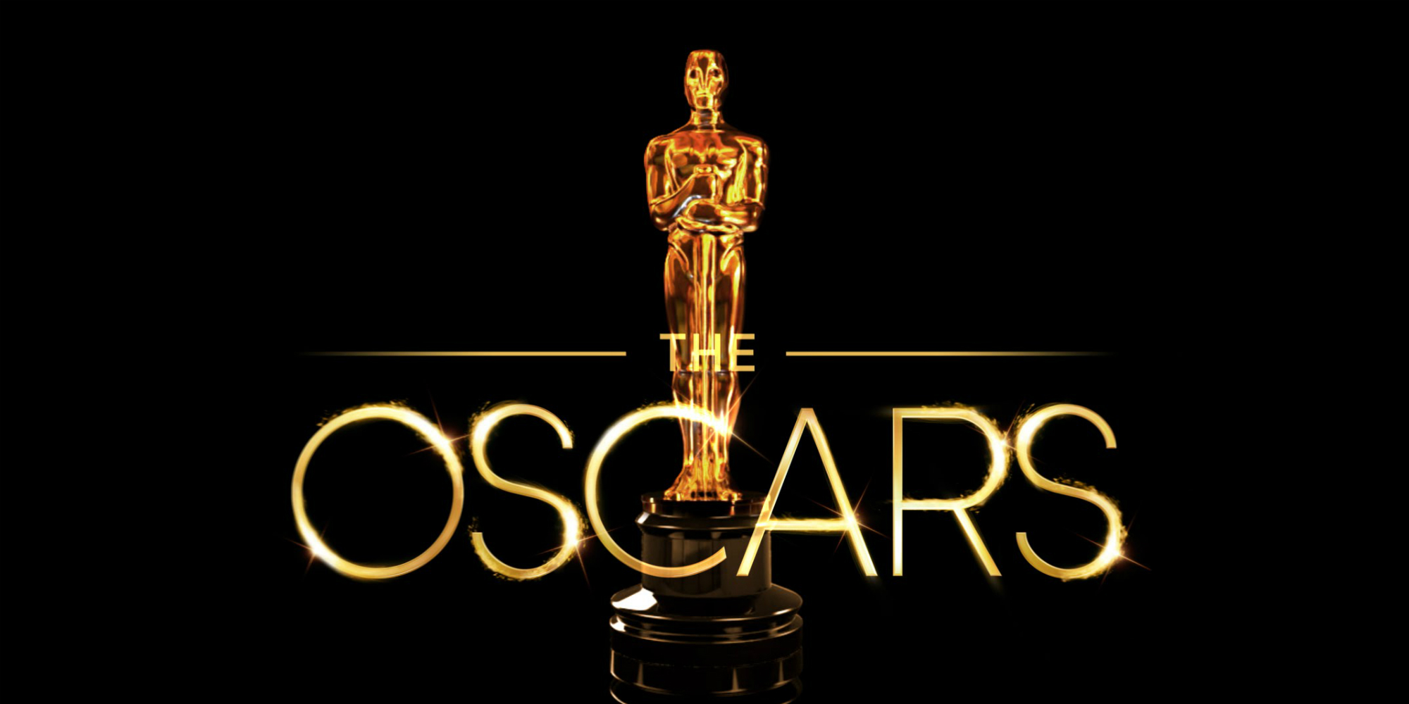Image result for the oscars 2018