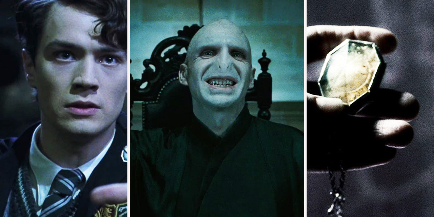 15 Facts Even Die-Hard Fans Don