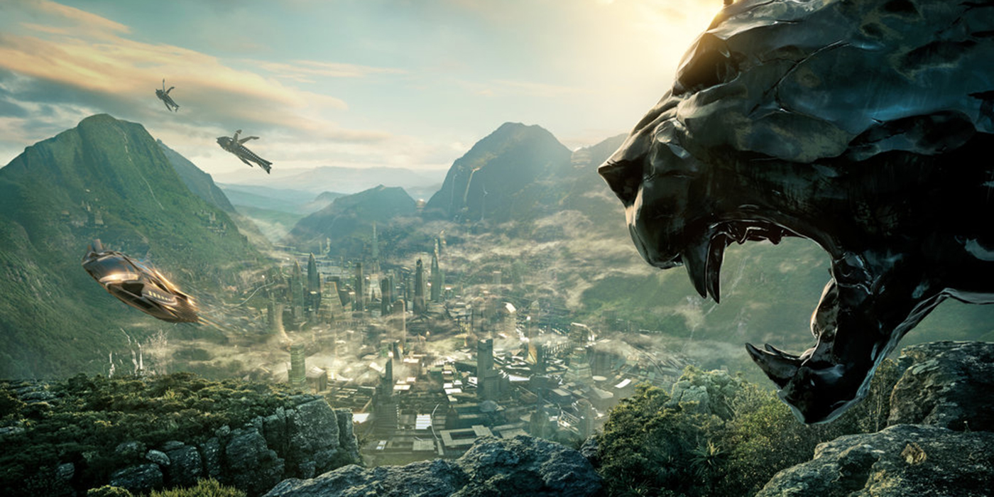 black panther movie fans want a wakanda tv show