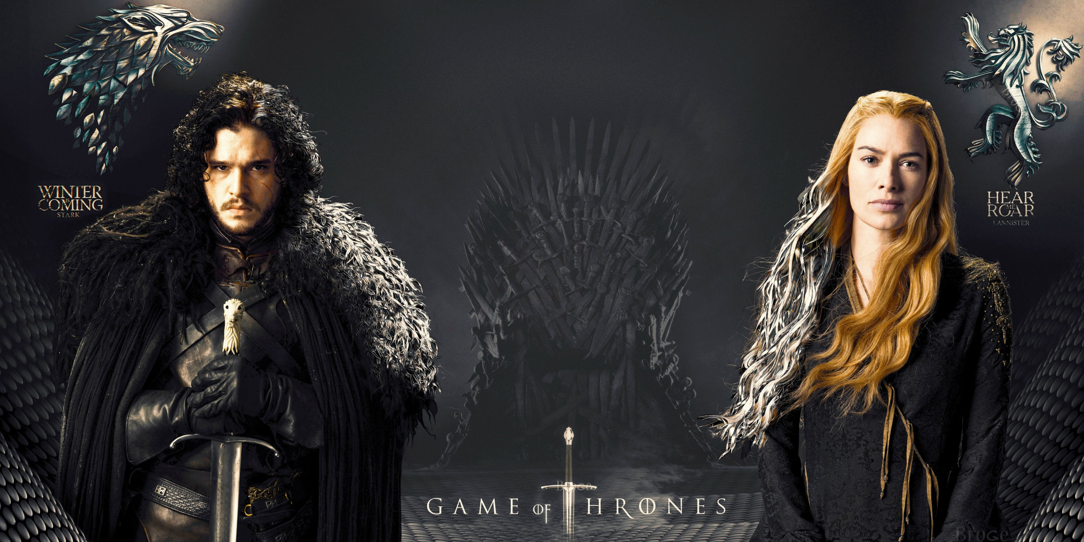 Maxdome Game Of Thrones Kostenlos