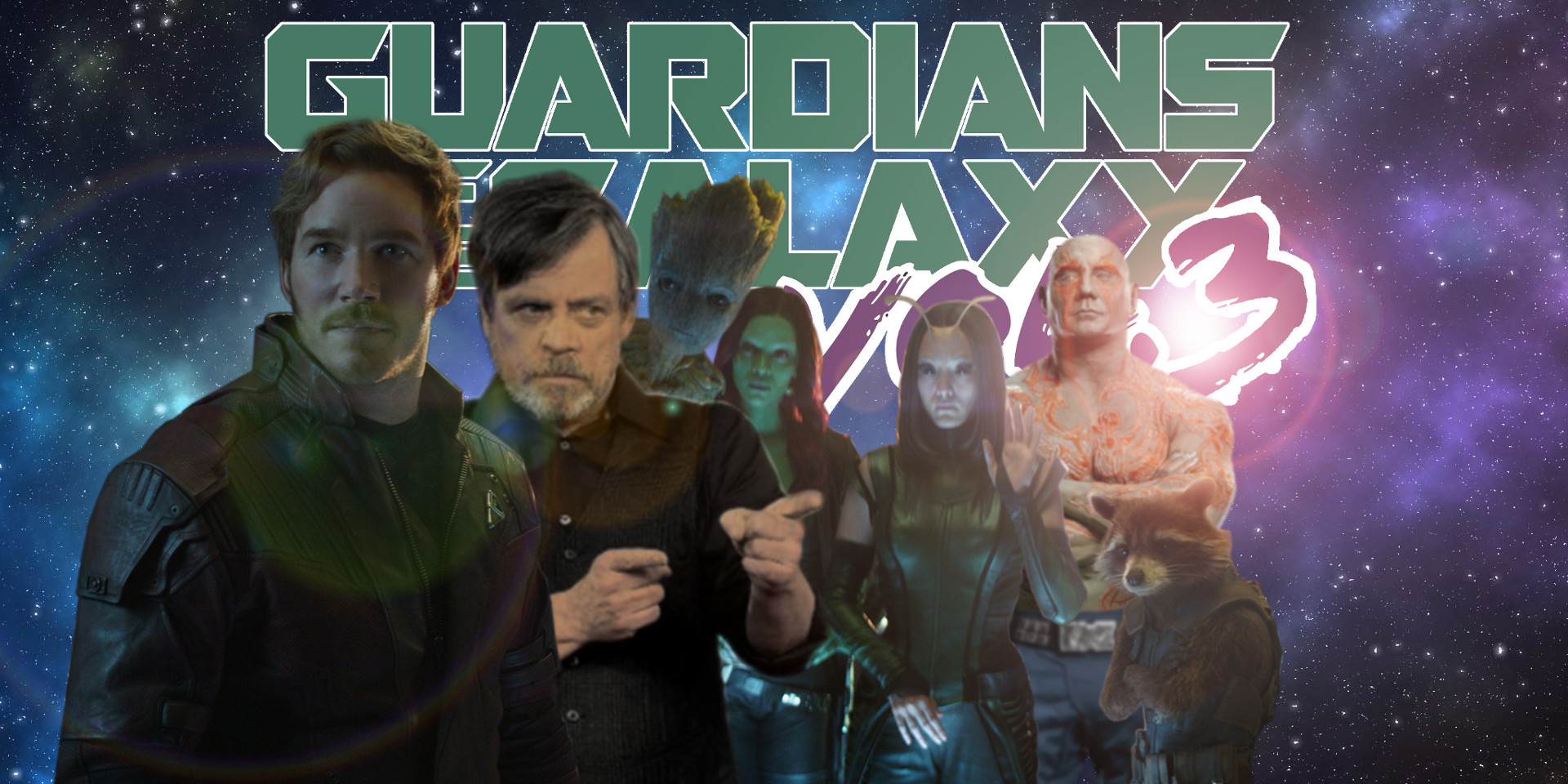 mark hamill guardians of the galaxy ile ilgili görsel sonucu