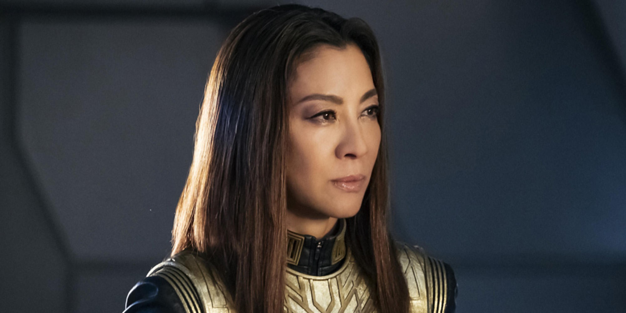 Michelle-Yeoh-as-Philippa-Georgiou-Mirror-in-Star-Trek-Discovery