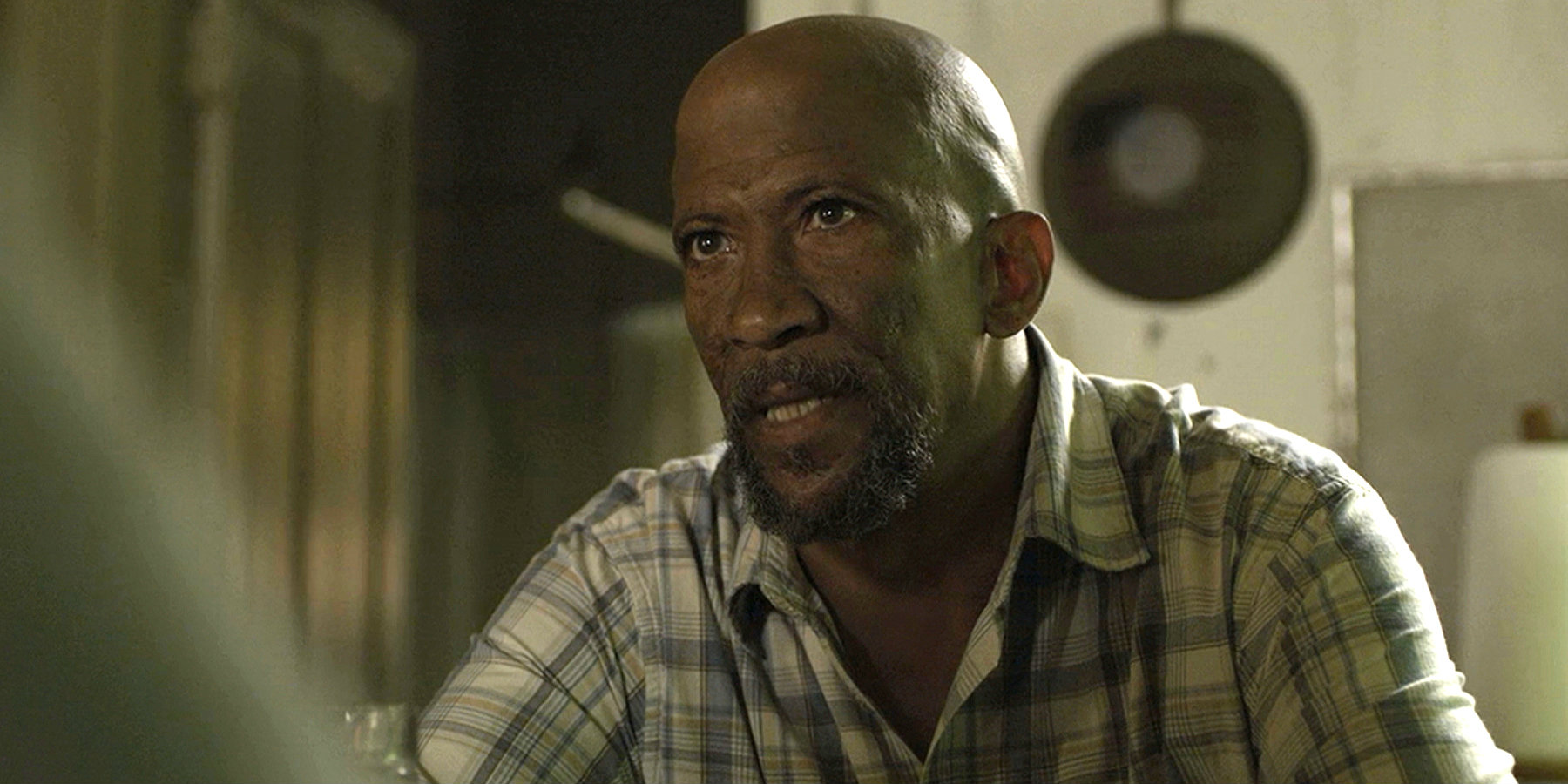 House of Cards, The Wire Actor Reg E. Cathey Passes Away At 59