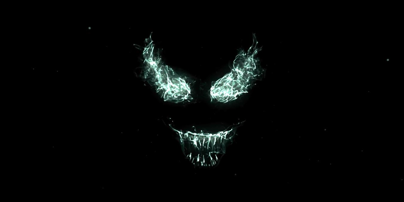 Venom Trailer Reveals First Look At Tom Hardy's Symbiote Movie
