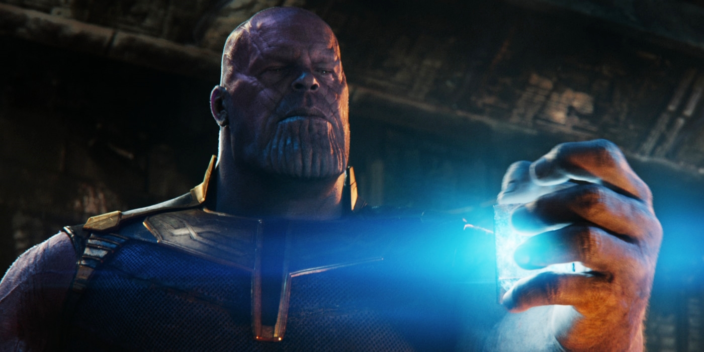 avengers infinity war trailer: everything you missed