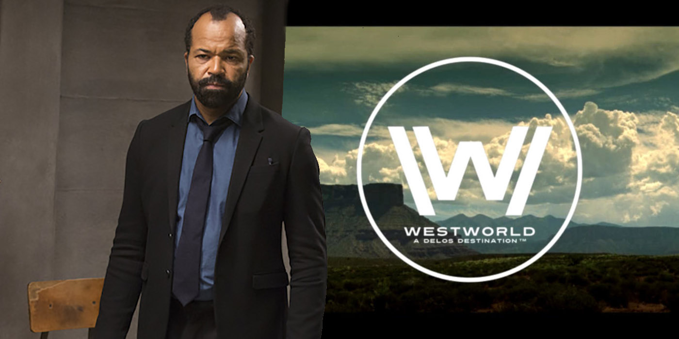 Bernard Westworld season 2 Westworld Season 2: Every Update You Need To Know