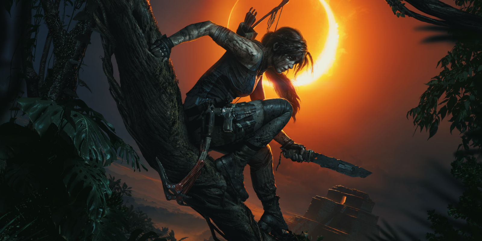 [Resim: Shadow-of-the-Tomb-Raider-art.jpg]