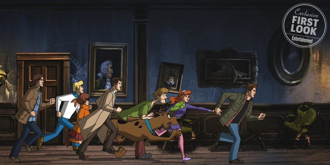 Supernatural-and-Scooby-Doo-Header