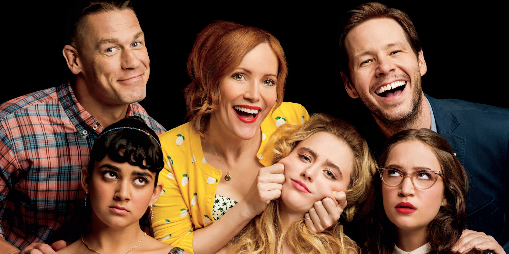 Image result for blockers movie images
