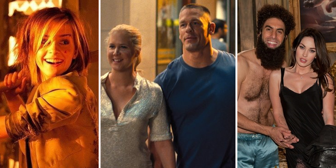 33 Great Movie Cameos, Feature | Movies - Empire