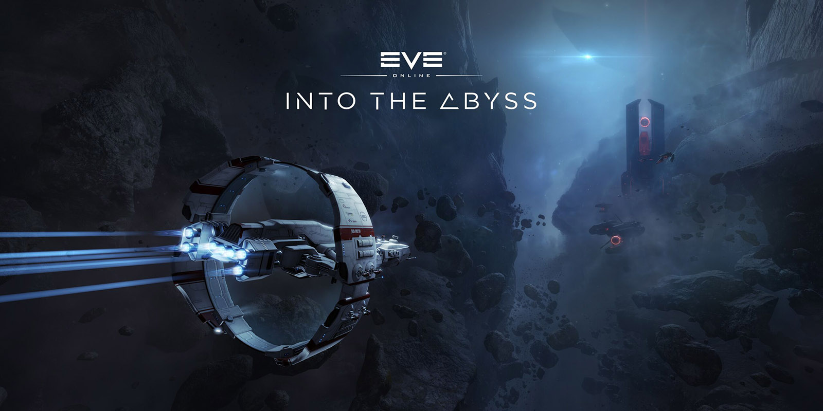 Abyss Eve