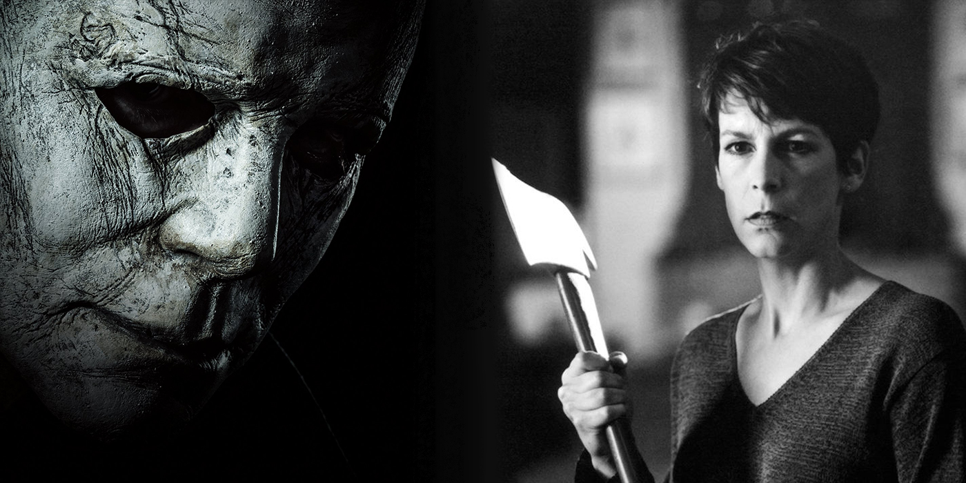 monster the story of michael myers Frankenstein's monster has appeared in dozens of movies over the decades  is  there any horror villain with a longer hollywood history than  michael myers is  one of the most popular and enduring slasher movie villains.