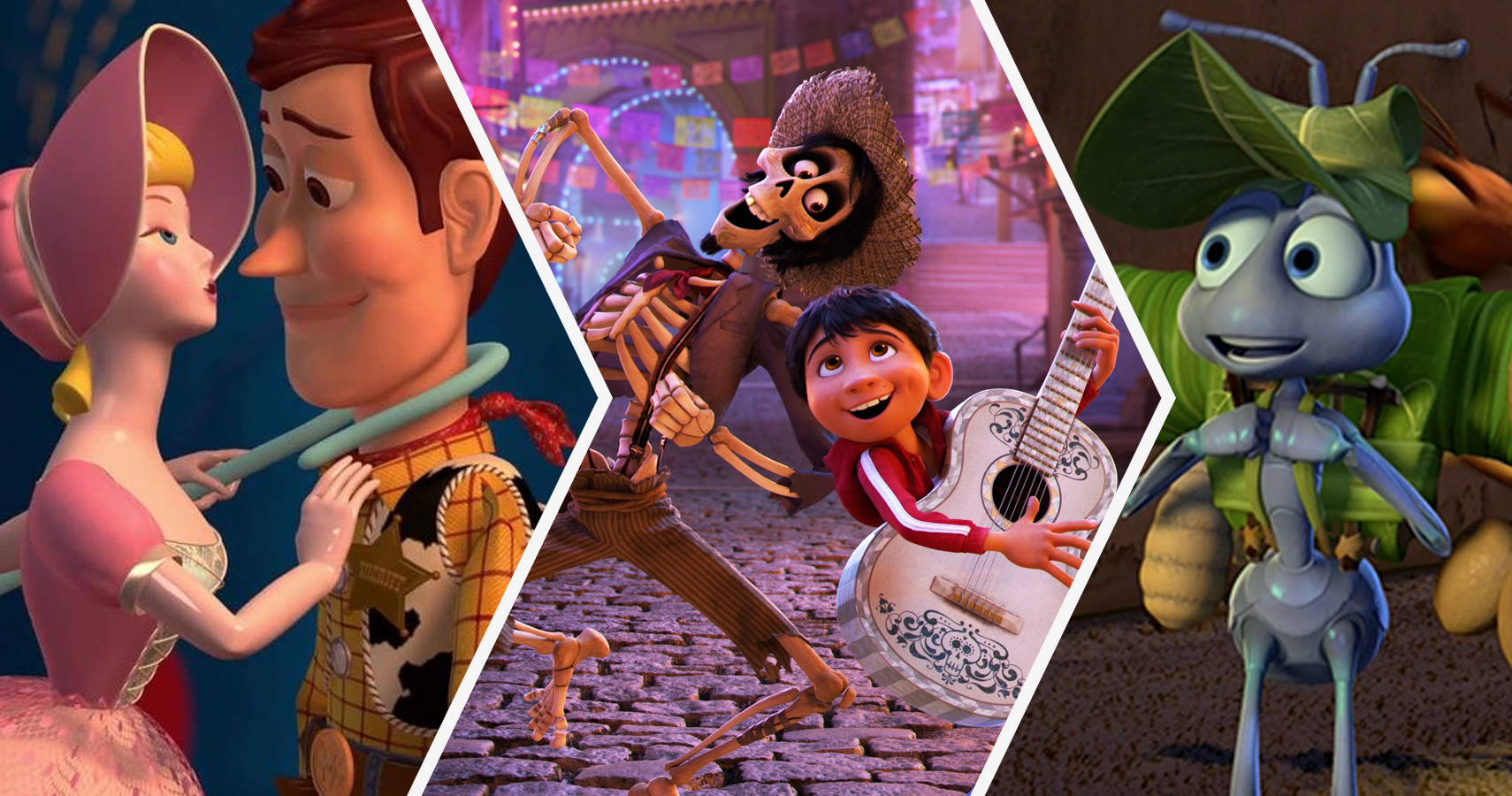 pixar movies images reverse search