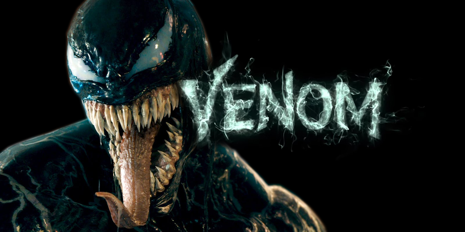 https://screenrant.com/wp-content/uploads/2018/04/Venom-Movie.jpg