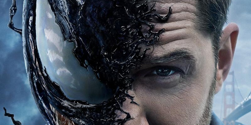 A Wrinkle In Time 2018 Movie Hd Movies 4k Wallpapers: Venom (2018) News & Info