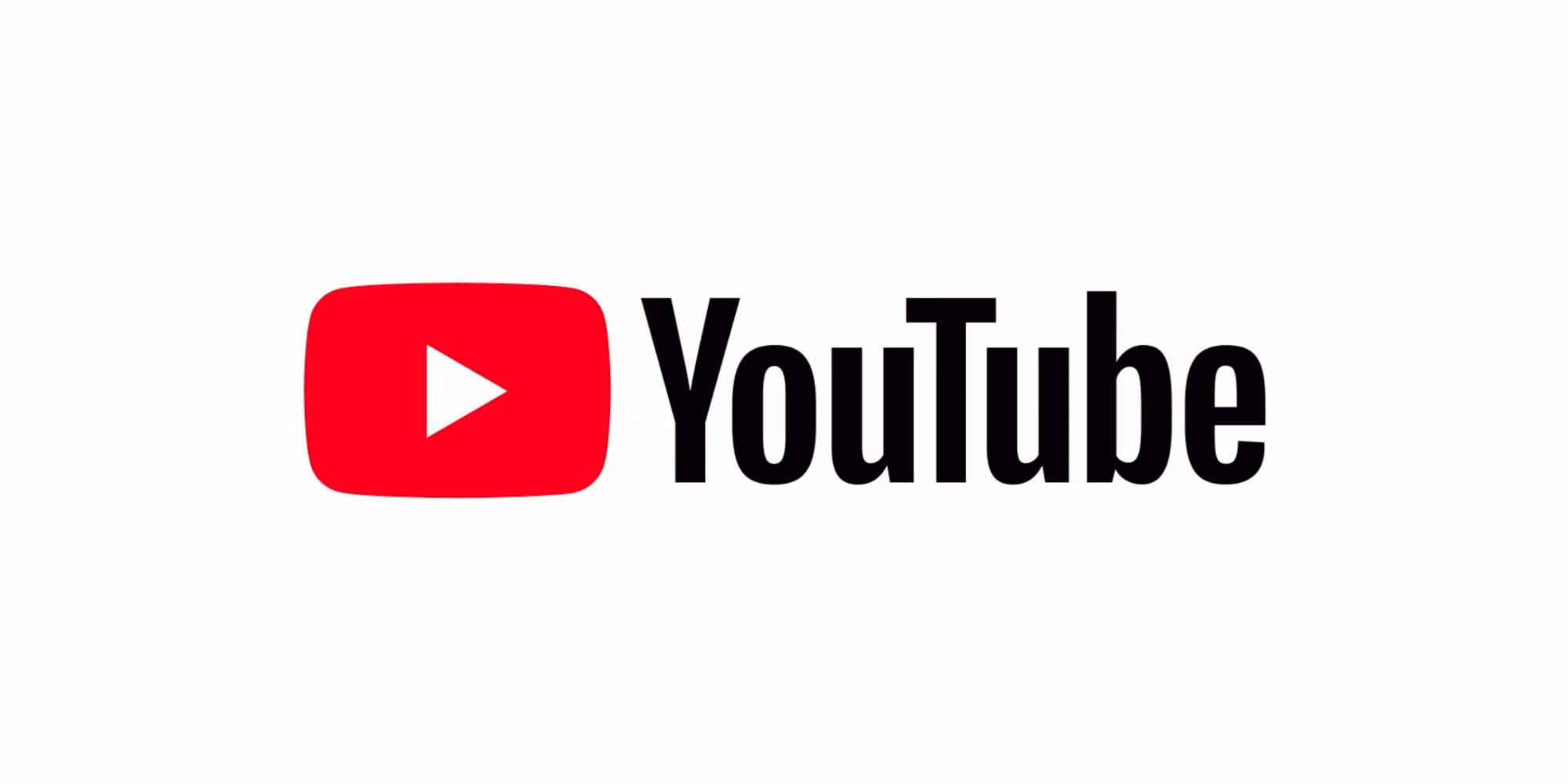 TV and Movie News Police Respond to Shooting at YouTube HQ