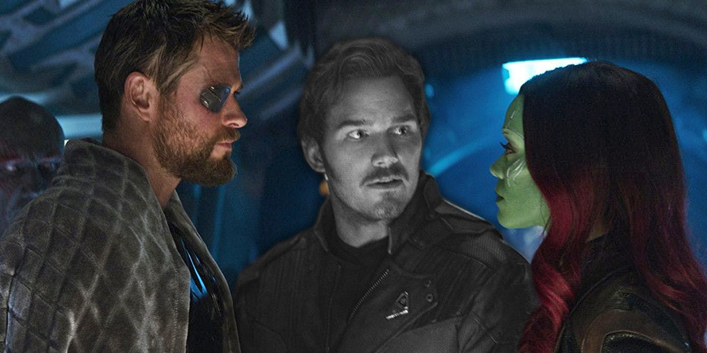44654 in addition The 10 Best Wallpapers Of All Time moreover Guardians Galaxy 3 Thor Replace Star Lord in addition 322312241800 besides Avengers Infinity War Iron Spider Costume Detailed Look. on replacing galaxy screen
