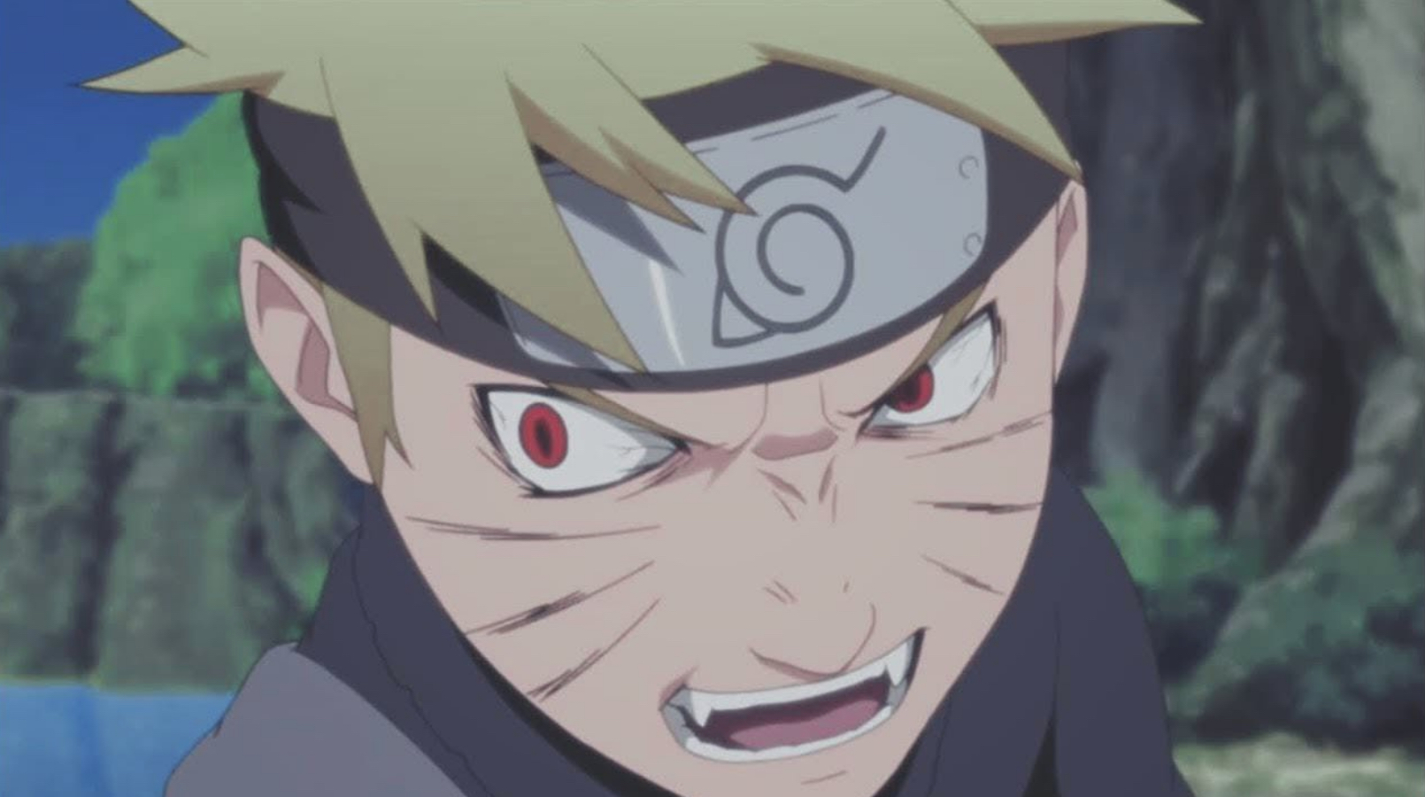 20 Powers Only Hardcore Anime Fans Know Naruto Has And 10