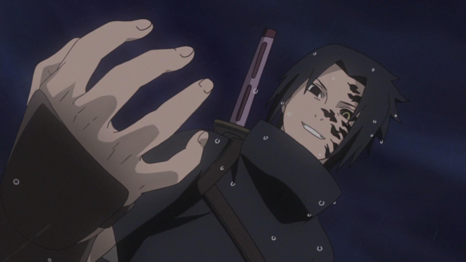 sasuke-orochumaru-experiments.jpg