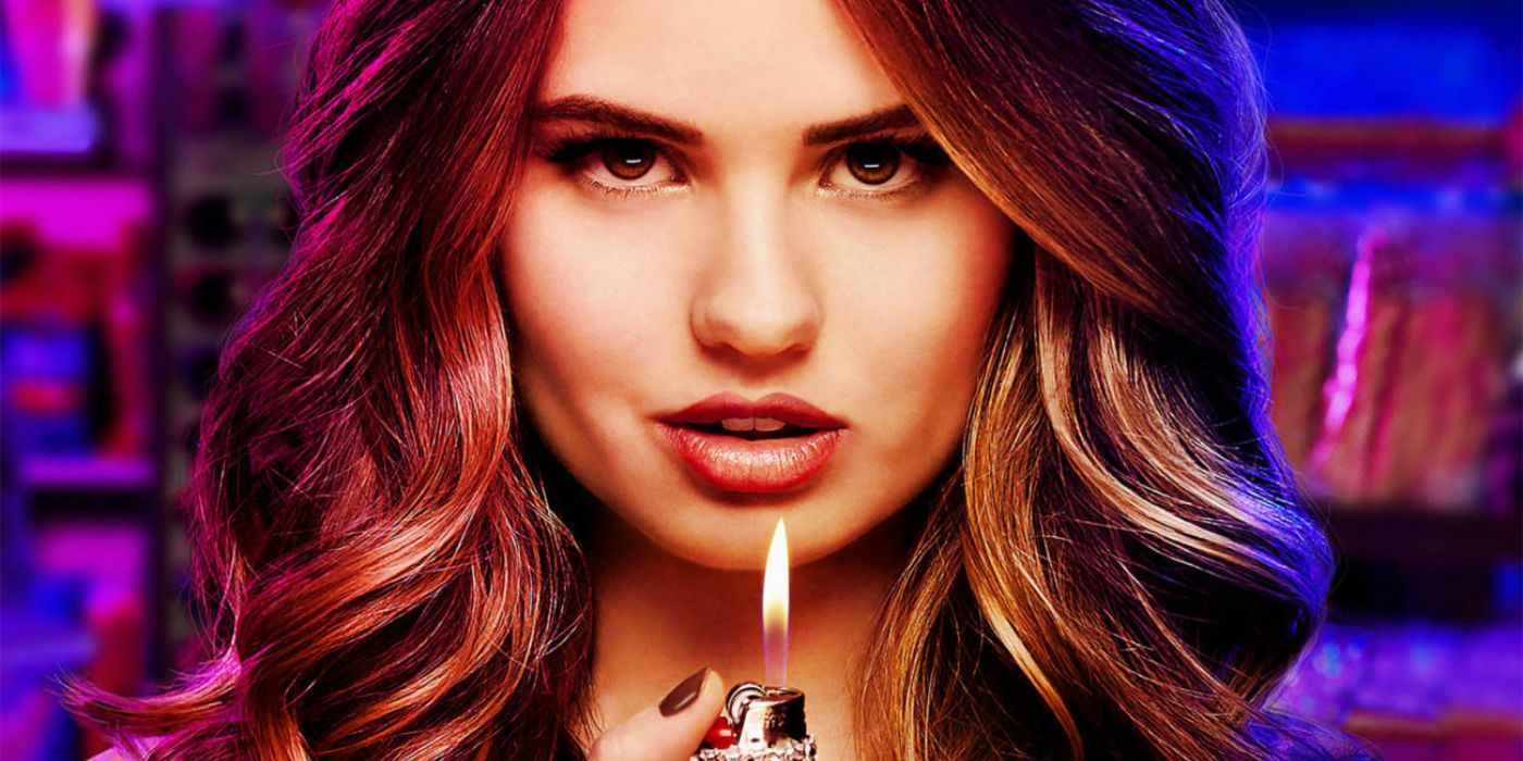 TV and Movie News 16 Best (And 9 Worst) Netflix Originals Of