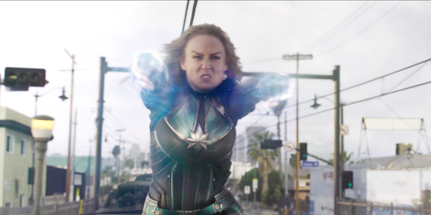 https://screenrant.com/wp-content/uploads/2018/09/Brie-Larson-as-Captain-Marvel-train-closeup.jpg