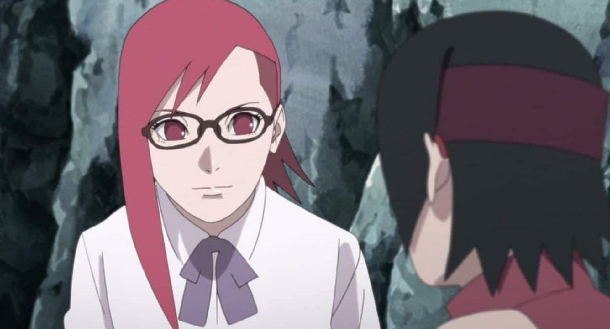 Naruto: 20 Things Sakura Did Between Shippūden And Boruto