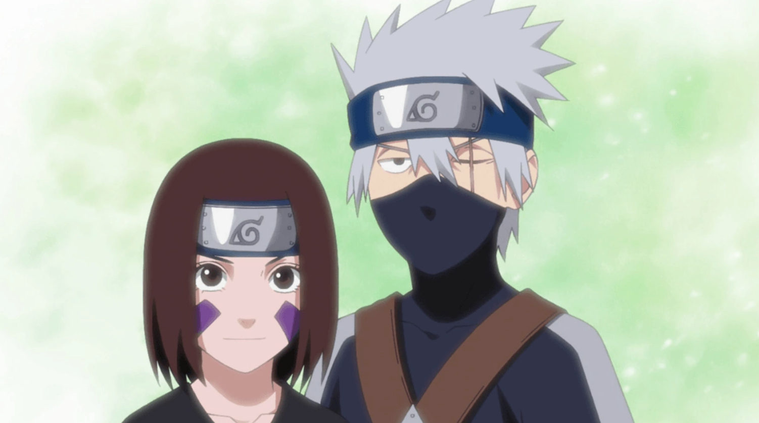 10 Couples That Hurt Naruto (And 15 That Saved It) | ScreenRant